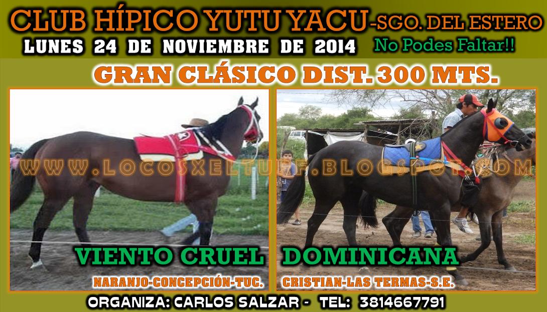 24-11-14-HIP.YUTU YACU