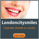 Dentist Islington