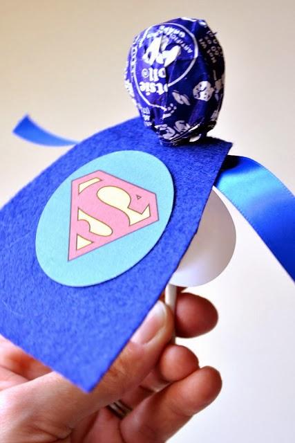http://www.littlebitfunky.com/2012/01/20-minute-crafter-superhero-valentines.html