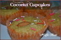 Coconut cupcakes|coconut cupcake recipes| coconut cupcakes recipe|cupcakes recipe| coconut cake recipe| cupcakes recipes|  cupcakes| easy coconut cupcakes| how to make coconut cupcakes| coconut cupcake| coconut flour cupcakes|  Baking| Cupcakes recipes| Coconut recipes| coconut cupcake recipe|