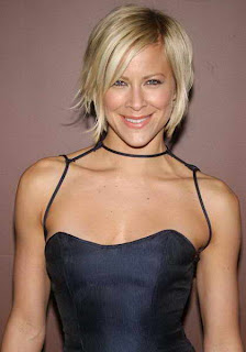 Brittany Daniel, career, famous model, female supermodel, Hollywood Star, international superstar, popular actress