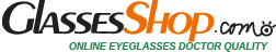 COLLABORAZIONE GLASSESSHOP
