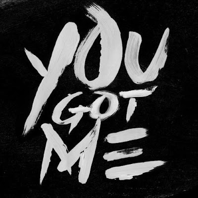 G-Eazy – You Got Me