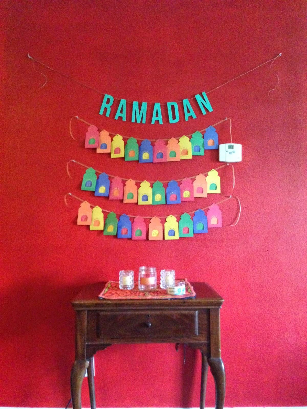 Wonderful 1 Day Ramadan Decor - banner13  Pictures_321034.jpg