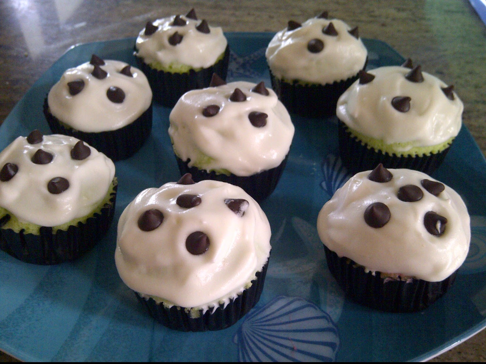 My life resep cup cake kukus pandan click for details resep cup cake