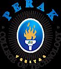 Jawatan Kosong di Kolej Teknologi Perak Sdn Bhd