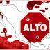 13 de noviembre: 14 muertos en seis estados a causa del crimen organizado