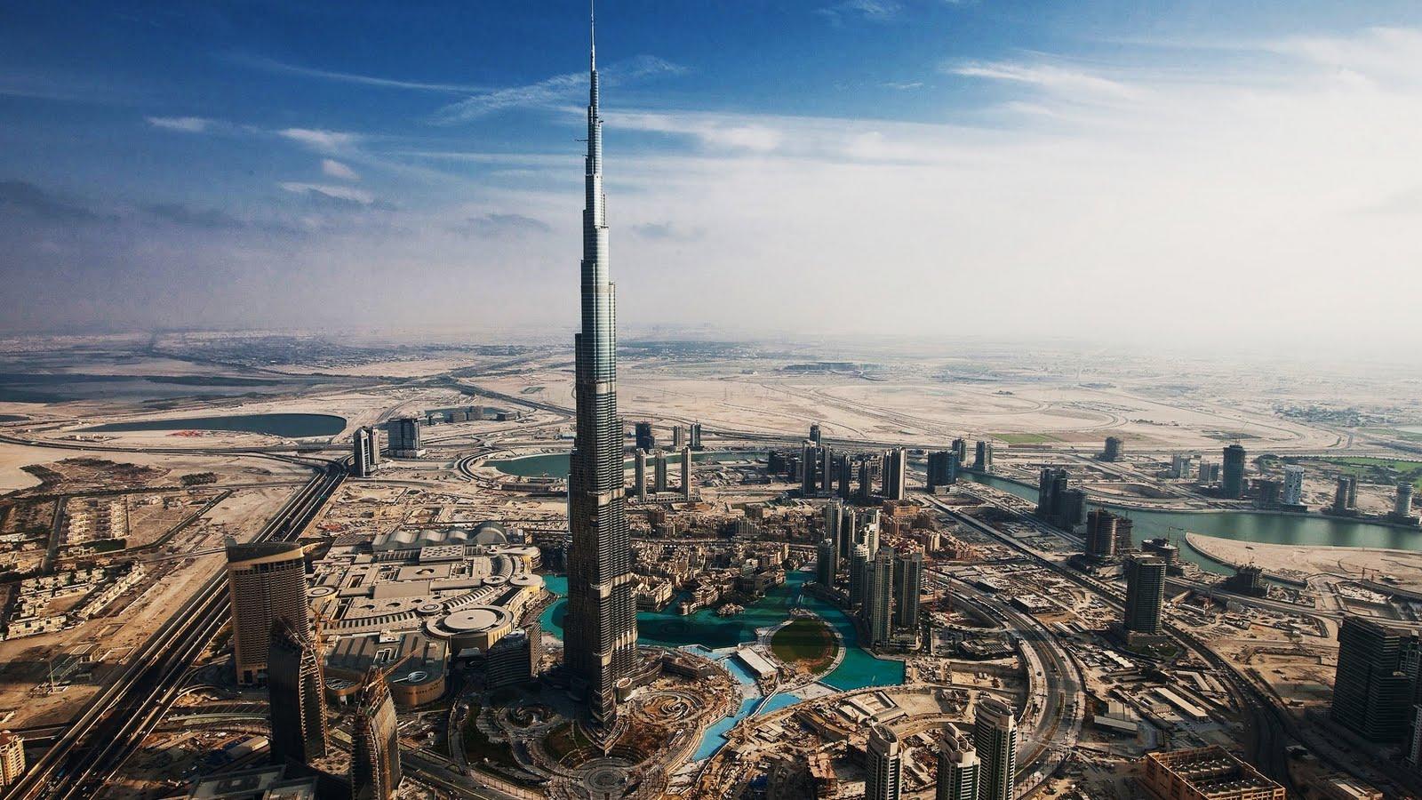 http://2.bp.blogspot.com/-_sj26Cr2J4s/TbmAWaRBwFI/AAAAAAAAB3Y/HHC7UQT2_q0/s1600/Burj+Khalifa+aka+Burj+Dubai+Wallpaper+%2540+Sotto2010.BlogSpot.Com.jpg