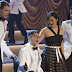 """Glee: """"City of Angels"""" 5x11 [Review]"""
