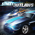 Drift Mania: Street Outlaws Game - Get Ready to Drift on Your Nokia Lumia Windows Phone 8