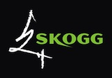 SKOGG Fitness Roku Channel