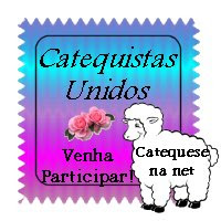 Catequistas Unidos