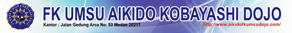 Aikido FK UMSU