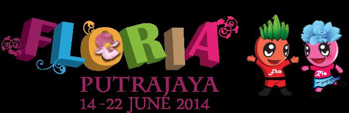 Floria 2014