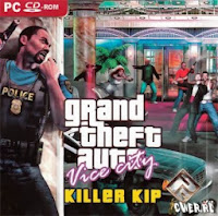 GTA-Killer-Kip-MOD-Full-Version-PC-Game-Free-Download-Highly-Compressed