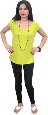 http://www.flipkart.com/indiatrendzs-casual-sleeveless-solid-women-s-top/p/itme8jv8jna6nq7s?pid=TOPE8JV8NZW4ZY2D&ref=L%3A-3706042276911167465&srno=p_5&query=indiatrendzs+Top&otracker=from-search