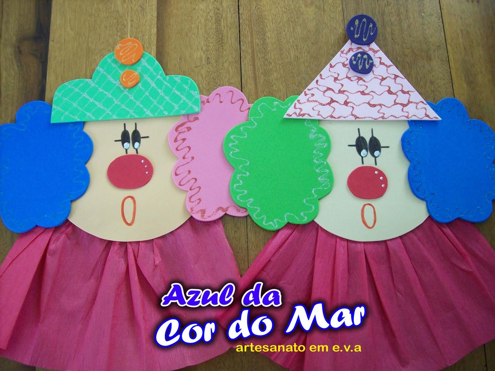http://2.bp.blogspot.com/-_sql_T9A9KQ/TslC9oX9atI/AAAAAAAABhQ/bOU0PLhsl_Y/s1600/102_0641.JPG