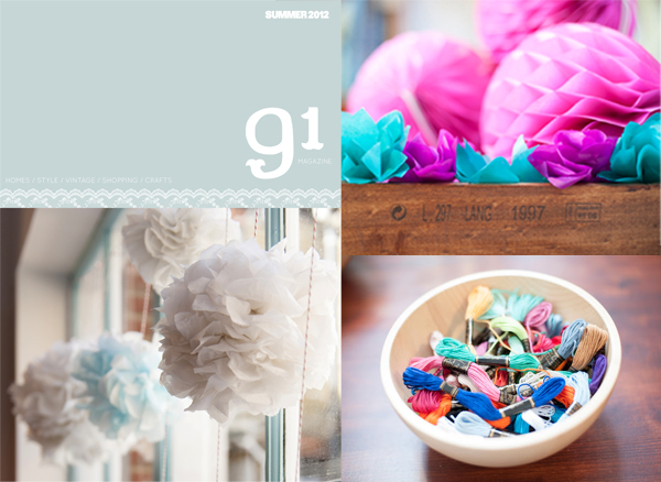 91 magazine 3