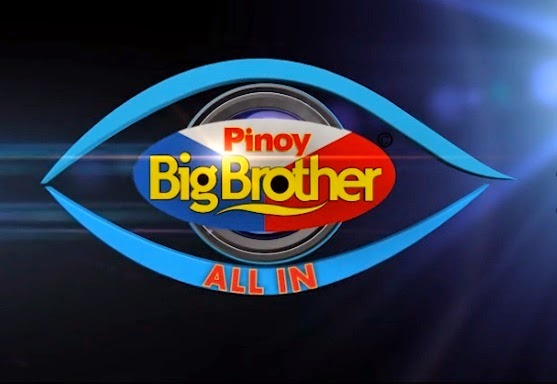 PBB ALL IN Official Logo 2014