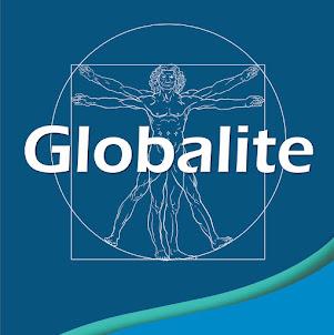Globalite Salud