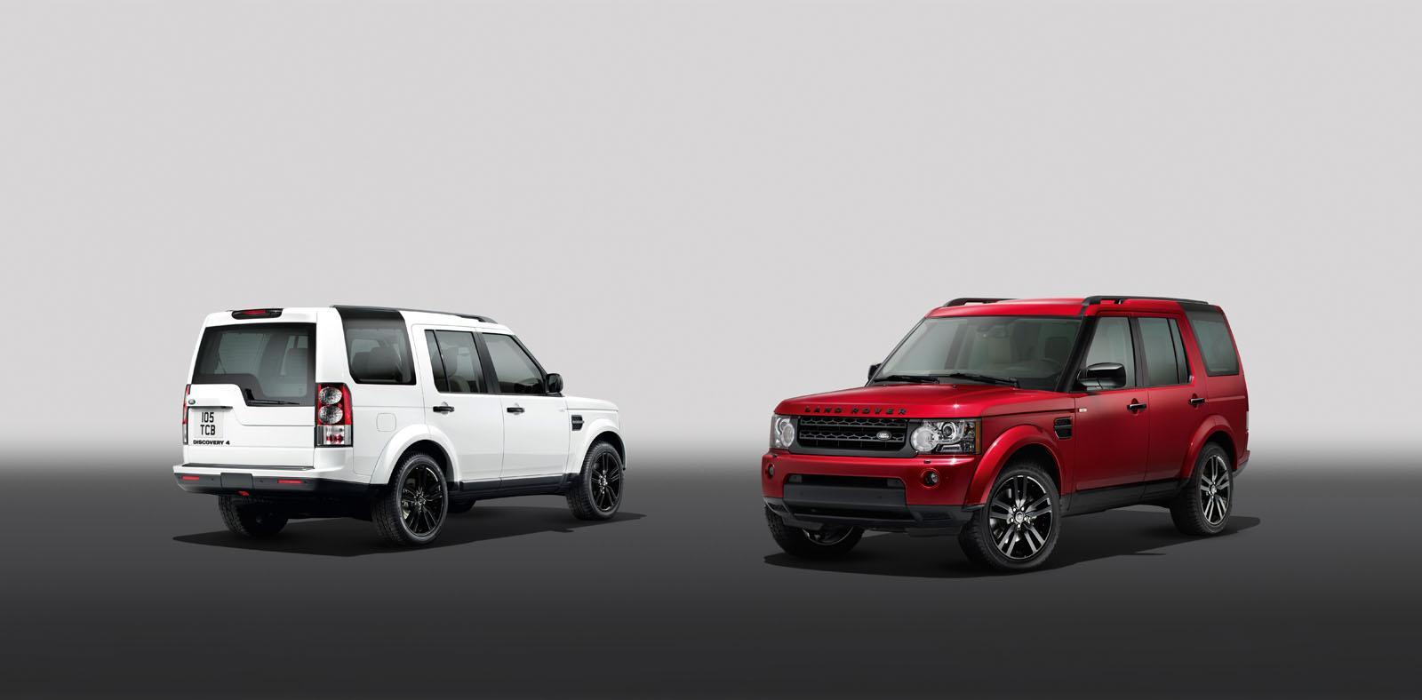 [Resim: Land+Rover+Discovery+4+1.jpg]