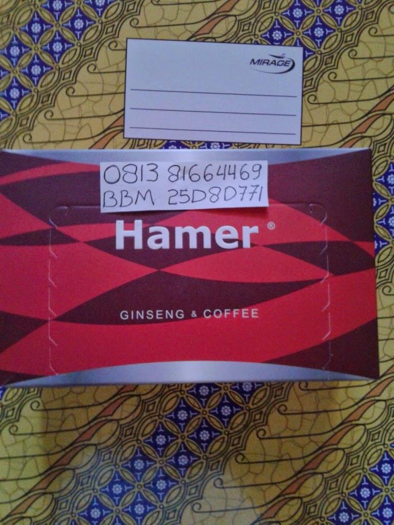 Hamer Candy Ginseng Coffee 081381664469 Bbm 25d8d771 Permen Akiyo Kopi Penambah Stamina Mentalk 1 Bok Isi 30 Biji Harga 380000 Pembelian Banyak Nego