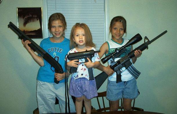 [Imagem: Guns.jpg]