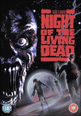 http://2.bp.blogspot.com/-_swizEY5Shk/TeKd7nfUxrI/AAAAAAAAAok/JXsY1VnhlXA/s400/la+noche+de+los+muertos+vivientes.jpg