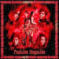 http://2.bp.blogspot.com/-_sz5qDq0yoc/U0BtFNA9u-I/AAAAAAAAFSo/7PQUEVSUffs/s190-c/The+Virgin+-+Positive+Negative.jpg