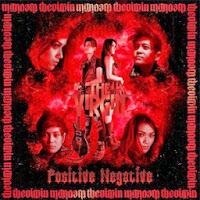 http://2.bp.blogspot.com/-_sz5qDq0yoc/U0BtFNA9u-I/AAAAAAAAFSo/7PQUEVSUffs/s1600/The+Virgin+-+Positive+Negative.jpg