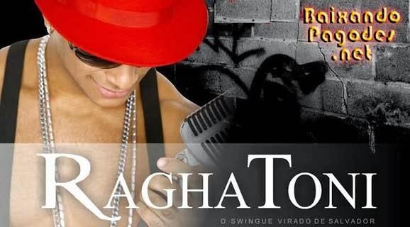 CD Raghatoni 2014 - Nossa Historia,baixar músicas grátis,baixar cd completo,baixaki músicas grátis,baixar cd de raghatoni,raghatoni,ouvir raghatoni,ouvir pagodes,raghatoni músicas,os melhores pagodes,baixar cd completo de raghatoni,baixar raghatoni grátis,baixar raghatoni,baixar pagode atual,raghatoni 2014,baixar cd de raghatoni,raghatoni cd,baixar musicas de raghatoni,raghatoni baixar músicas