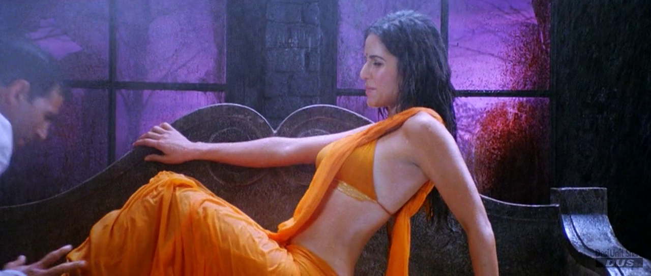 katrina in gale lag jaa 1080p hd