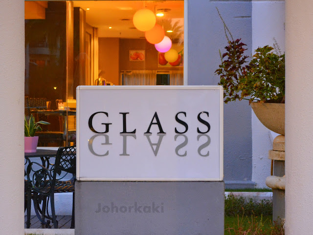 Thistle-Port-Dickson-Resort-Malaysia-Glass-Restaurant