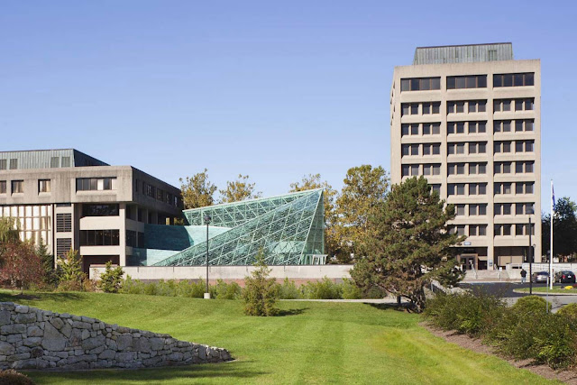 02-Estudiante-Union-Building-Suma-por-ikon.5-arquitectos