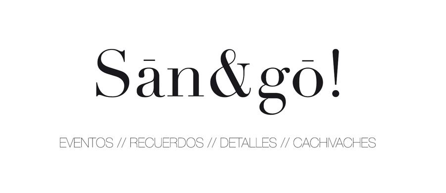 San&go!