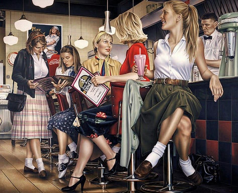 pinturas-artisticas-de-mujeres-al-oleo
