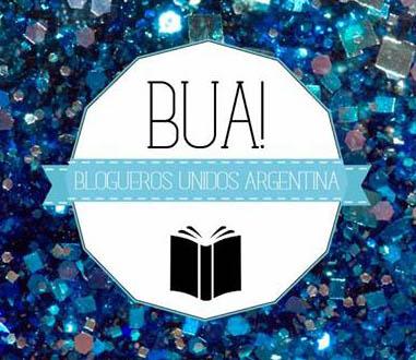 ¡Formamos parte de BUA!