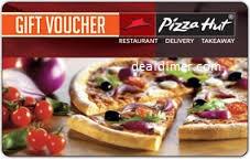 pizza-hut-gift-voucher-1000-banner
