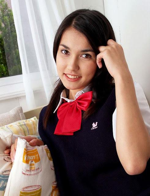 Maria Ozawa 008
