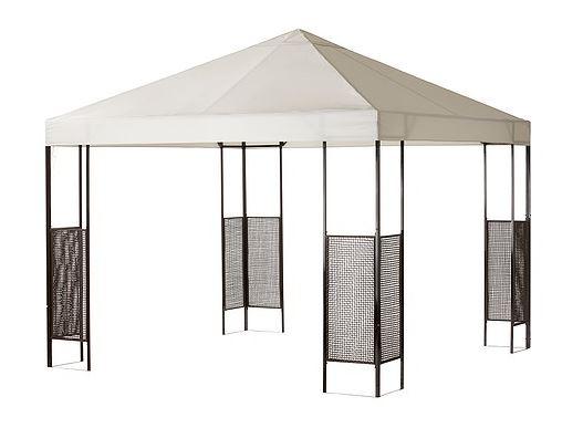 Ikea Dalle Jardin