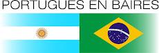 Aulas de Português para Falantes de outras Línguas