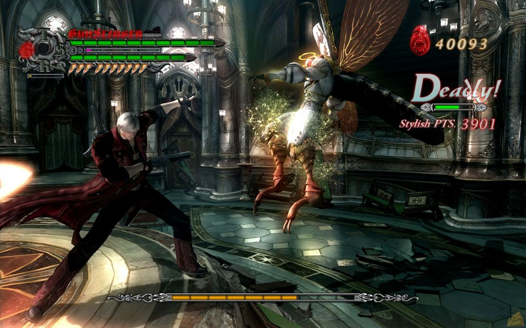 [Image: Free+Download+Games+Devil+May+Cry+4+Full...ion+pc.jpg]