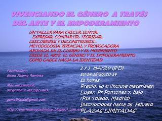 http://elartedeloposiblehoy.blogspot.com.es