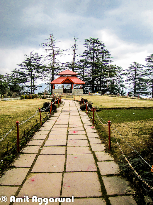 journey of shimla It was epic journey indeed with we are heading towards kinnaur valley of himachal pradesh this journey reminded me of epic shimla – kafnu journey in the year 2013 during my 1st himalayan trek pin bhabha pass.