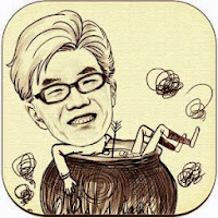 Download MomentCam .APK English Version