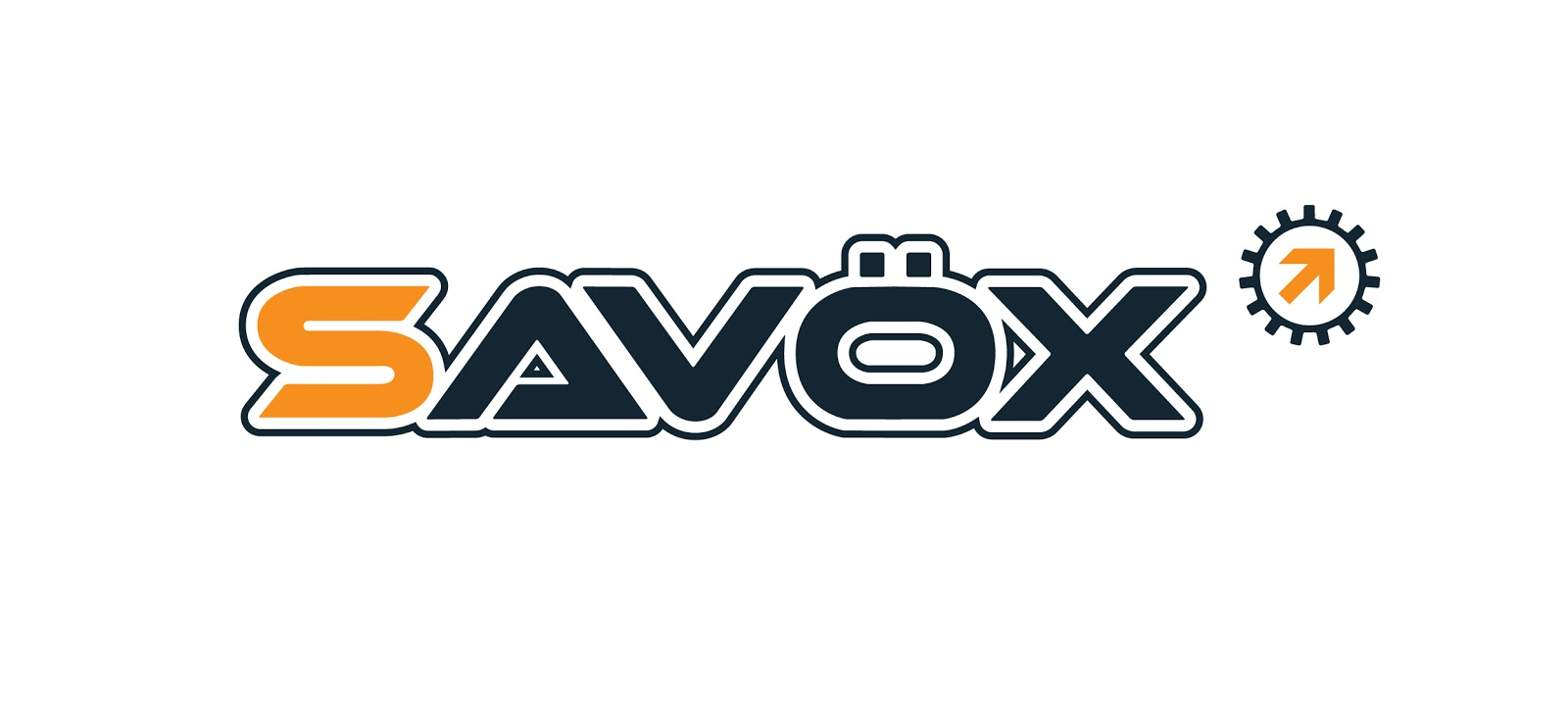 Arttech further New Savox Releases further 250 Hard Drives Will Make One Epic F1 Car 127581 in addition 6539 F besides Playmobil 5238 Bateau Pirate Avec Moteur Submersible. on rc helicopter motor