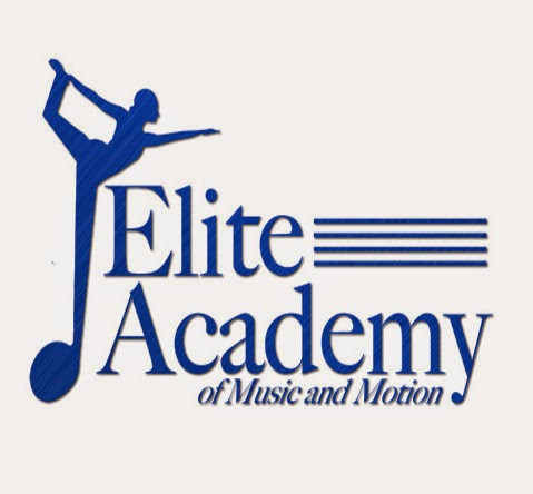 Check out our Sponsor: Elite Academy of Music and Motion