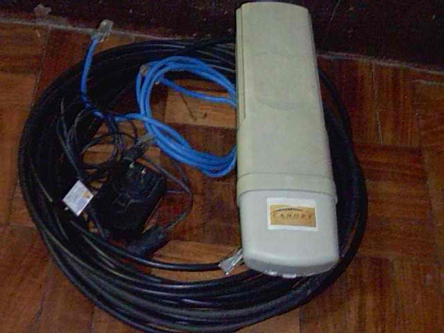 Smart Broadband Canopy & tinker mind: Smart Broadband pocket wi-fi my new internet connection
