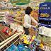 IAV-IDV projeta crescimento entre 1,3% e 2,7%