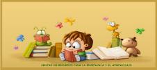 Biblioteca Escolar del CEIP Nueva Nerja